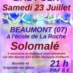 concert-bal-folk-solomale