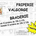 braderie-friperie-oct-2016