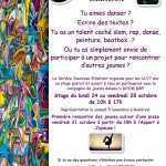 stage-crea-toussaint16