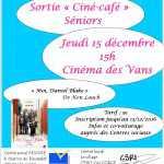 tract-sortie-cine-seniors-du-15-12-2016