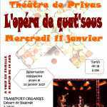 tract-lopera-de-quatsous